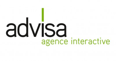 Logo Advisa