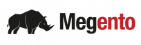 Megento